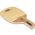 CHAMPION Bipa Special Japanese Penhold - OFF Table Tennis Blade