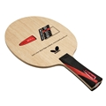 Butterfly Timo Boll OFF