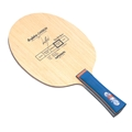 Butterfly Timo Boll Spirit - Offensive Table Tennis Blade