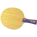 JUIC Bamboo Shot - ALL Table Tennis Blade