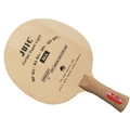JUIC Cortan Super Light - ALL Table Tennis Blade