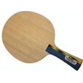 JUIC Fiber Shot - OFF+ Table Tennis Blade