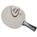JUIC Iseki Carbon - ALL+ Table Tennis Blade