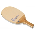 Nittaku Streak R-H Japanese Penhold - ALL Table Tennis Blade