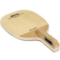 CHAMPION Bipa Japanese Penhold - OFF Table Tennis Blade