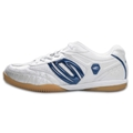 Donic Waldner Flex - Table Tennis Shoe