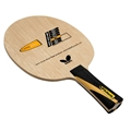 Butterfly Timo Boll ALL FL