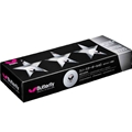 Butterfly 40mm 3-Star Balls Twelve Pack