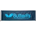 Butterfly Europa Barrier Two Pack Used Blue