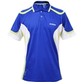 XIOM Action Fit MPT-3- Mens Table Tennis Shirt
