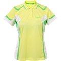 XIOM Action Fit MPT-3- Womens Table Tennis Shirt