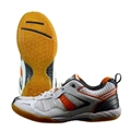 Stiga Premier Shoes - Table Tennis Shoe