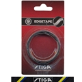 Stiga Edge Tape - Racket Edge Tape