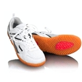 Tibhar Progress Future Shoe   - Table Tennis Shoe