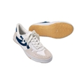 Tibhar Basic Shoes - Table Tennis Shoes