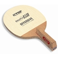 TSP Balsa Plus Offensive 8.5 Japanese Penhold - OFF Table Tennis Blade