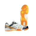 Stiga Center Court Table Tennis Shoe
