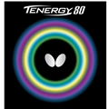 Butterfly Tenergy 80 - Table Tennis Rubber