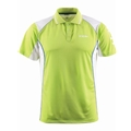 XIOM Action Fit MPT-1- Mens Table Tennis Shirt