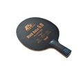 TSP Black Balsa 5.0  Chinese Penhold- OFF Minus Table Tennis Blade