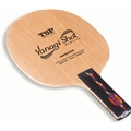 TSP Yanagi Shot - DEF Table Tennis Blade