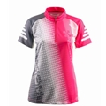 XIOM Action Fit XZT-2- Womens Table Tennis Shirt