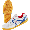 JOOLA Touch 13 - Table Tennis Shoe
