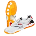 JOOLA B-Swift - Table Tennis Shoe