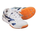 Tibhar Total Flex (TF) - Table Tennis Shoe