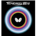 Butterfly Tenergy 80 FX - Table Tennis Rubber