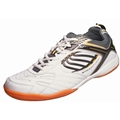 Donic SpeedFlex Table Tennis Shoe II