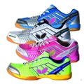 Butterfly Lezoline Sonic Table Tennis Shoe