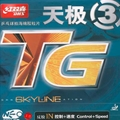 DHS Skyline TG3 Neo - Table Tennis Rubber