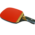 Xiom MUV 4.5P - Premade Japanese Penhold Table Tennis Racket