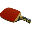 Xiom MUV 6.0P - Offensive Premade Japanese Penhold Table Tennis Racket