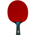 Xiom MUV 5.5S - Fast Spin Premade Shakehand Table Tennis Racket