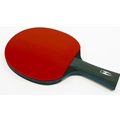 Xiom MUV 7.0S - Offensive Premade Shakehand Table Tennis Racket