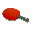 Xiom MUV 9.0S - Offensive Plus Premade Shakehand Table Tennis Racket