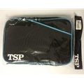 TSP Tenir Double Table Tennis Racket Case