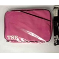 TSP Tenir Woman's Double Table Tennis Racket Case