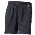 Donic Kansas - Table Tennis Shorts