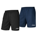 Stiga Triumph - Table Tennis Shorts