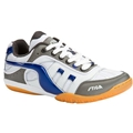 Stiga Advance Shoes - Table Tennis Shoe