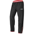Stiga Challenge Tracksuit  - Pants Only