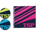TSP Stripe JQ Hand Towel - Table Tennis Towel