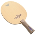 Butterfly Garaydia T5000 - OFF+ Table Tennis Blade