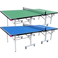 Butterfly Easifold Outdoor Rollaway - Table Tennis Table