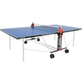 Butterfly Sport Outdoor Rollaway - Table Tennis Table