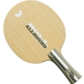 Butterfly Timo Boll Allround FL Blade