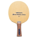 Butterfly Gionis Carbon - ALL+ Table Tennis Blade